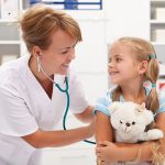 How Often Should My Child Visit the Doctor?