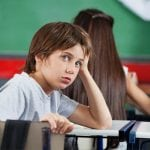 How Can I Tell If My Child Has ADHD?
